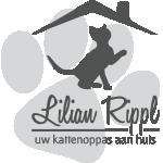 Lilian Rippl :: Uw kattenoppas aan huis!