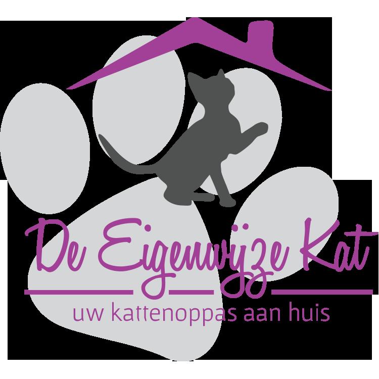 De Eigenwijze Kat